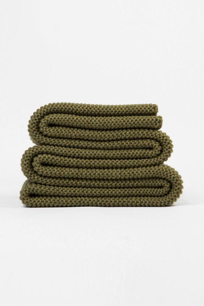 echarpe cou de foudre scarf