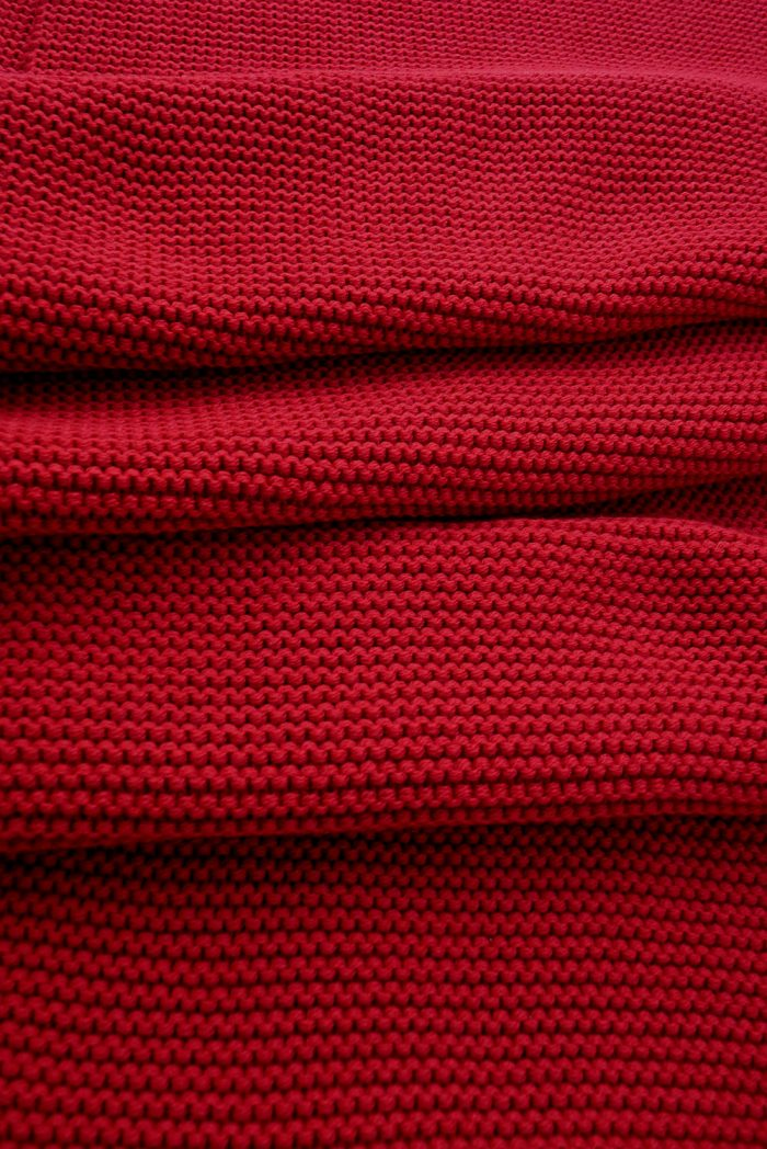 écharpe cou de foudre made in france