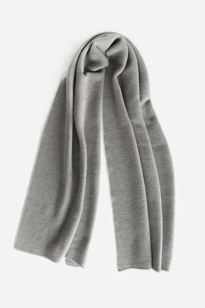 scarf cou de foudre